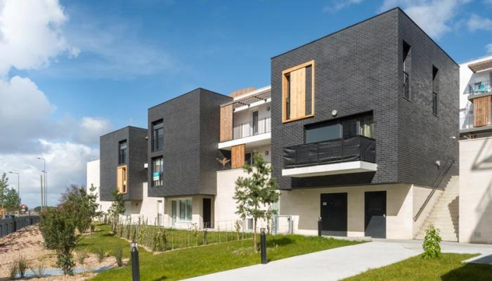 Investir dans l 39 immobilier neuf for Location appartement neuf bordeaux